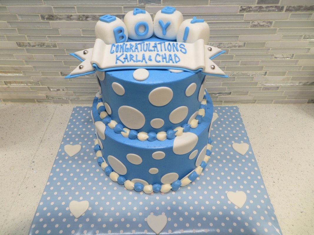 Baby Shower Cakes Washington Dc Metro Area Cakes By Chris Furin