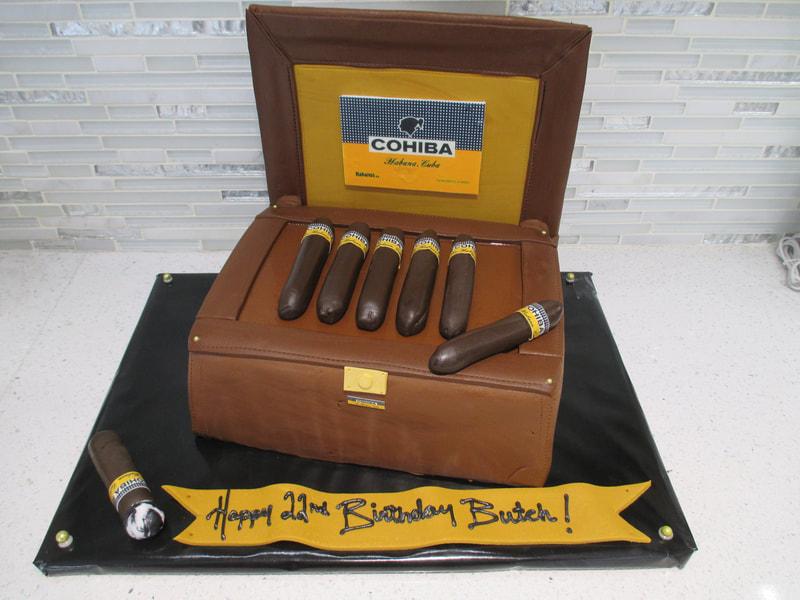 Fabulous Adult Birthday Cakes Alexandria Va Cakes By Chris Furin Personalised Birthday Cards Vishlily Jamesorg
