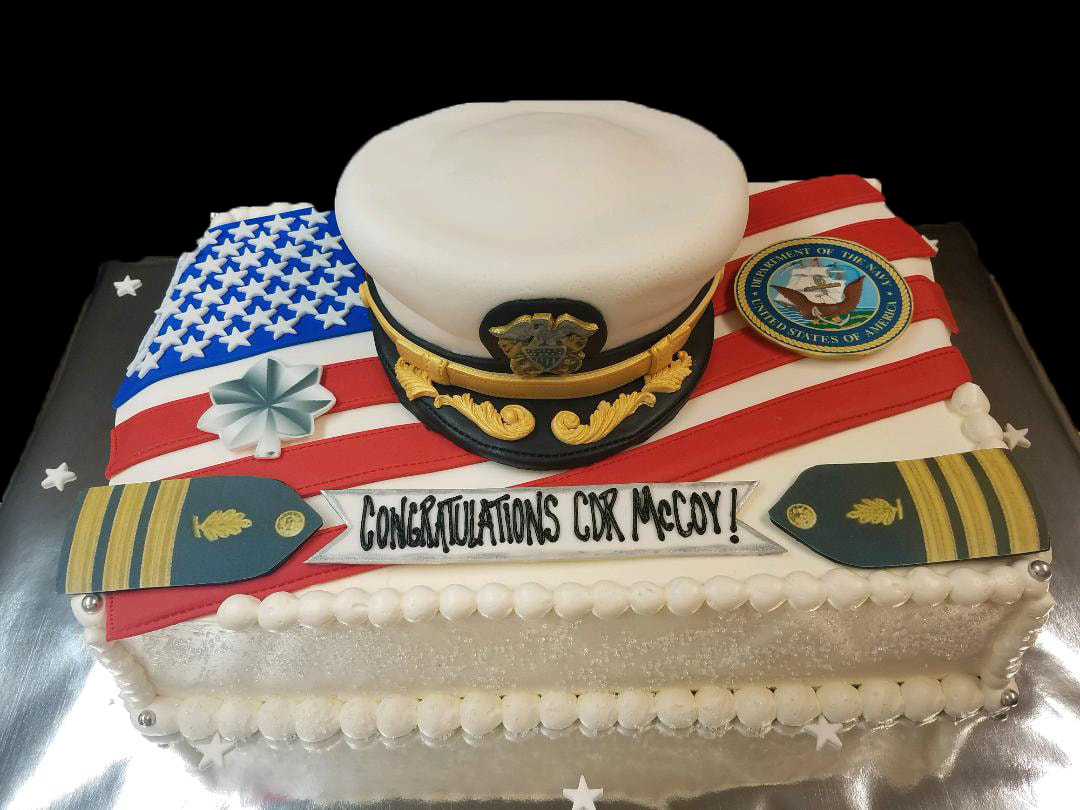 Custom Bakery Serving Dc Maryland Northern Va Cakes By